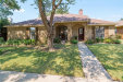 Photo of 628 Phillips Drive, Coppell, TX 75019 (MLS # 13691458)