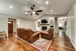 Photo of 4524 Fargo Drive, Plano, TX 75093 (MLS # 13691478)