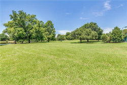 Photo of 3420 Ranchero Road, Lot 16, Plano, TX 75093 (MLS # 13691540)