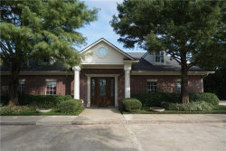Photo of 4508 Colleyville Boulevard, Colleyville, TX 76034 (MLS # 13691548)