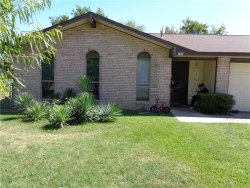 Photo of 708 Hall Street, Seagoville, TX 75159 (MLS # 13691593)