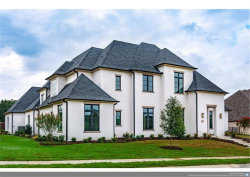 Photo of 809 Legacy Trail, Colleyville, TX 76034 (MLS # 13691809)