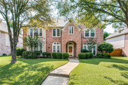 Photo of 4420 Taylor Lane, Richardson, TX 75082 (MLS # 13691881)