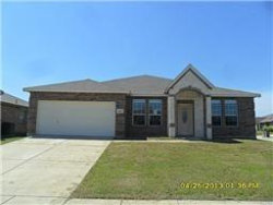 Photo of 3400 Replay, Oak Point, TX 75068 (MLS # 13691922)