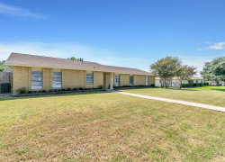 Photo of 4912 Womack Circle, The Colony, TX 75056 (MLS # 13692138)