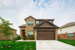 Photo of 2629 Adams Fall Lane, Fort Worth, TX 76123 (MLS # 13692404)