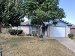 Photo of 7216 MISTY DAWN Drive, Forest Hill, TX 76410 (MLS # 13692488)