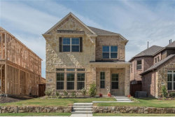 Photo of 8683 Edgemere Drive, Frisco, TX 75035 (MLS # 13692642)