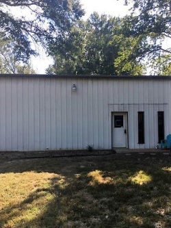Photo of 151 Vz County Road 4402, Canton, TX 75103 (MLS # 13692732)