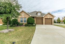 Photo of 5988 Clearwater Drive, The Colony, TX 75056 (MLS # 13692754)