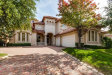 Photo of 4520 Byron Circle, Irving, TX 75038 (MLS # 13692839)