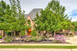 Photo of 1637 Willow Glen Court, Keller, TX 76248 (MLS # 13692848)