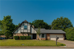 Photo of 2021 Northglen Drive, Hurst, TX 76054 (MLS # 13692936)