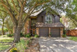 Photo of 6118 Wooded Edge Court, Arlington, TX 76001 (MLS # 13692938)