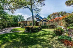 Photo of 749 Bandit Trail, Keller, TX 76248 (MLS # 13692941)