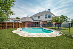 Photo of 641 Ridgemont Drive, Allen, TX 75002 (MLS # 13693032)