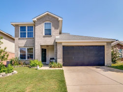 Photo of 1718 Willow Way, Anna, TX 75409 (MLS # 13693139)