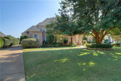 Photo of 1374 Bent Trail Circle, Southlake, TX 76092 (MLS # 13693175)