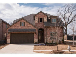 Photo of 8776 Quiet Path, Keller, TX 76248 (MLS # 13693216)