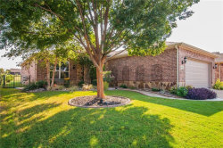 Photo of 7614 Pasatiempo Drive, Frisco, TX 75034 (MLS # 13693254)