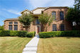 Photo of 4100 Howard Drive, The Colony, TX 75056 (MLS # 13693272)