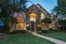 Photo of 4448 MIRA VISTA Drive, Frisco, TX 75034 (MLS # 13693337)