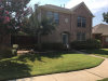Photo of 8715 Stonecrest Drive, Irving, TX 75063 (MLS # 13693434)
