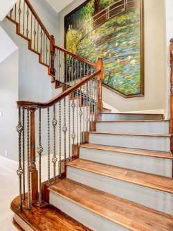 Photo of 2501 Browning Drive, Plano, TX 75093 (MLS # 13693638)
