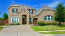 Photo of 1008 High Hawk Trail, Euless, TX 76039 (MLS # 13693829)