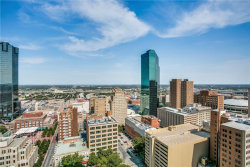 Photo of 500 Throckmorton Street, Unit 2202, Fort Worth, TX 76102 (MLS # 13693843)