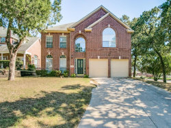 Photo of 800 Forest Hollow Drive, Hurst, TX 76053 (MLS # 13693854)