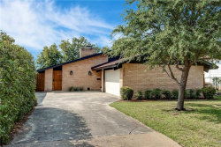 Photo of 4617 Houghton Avenue, Fort Worth, TX 76107 (MLS # 13693980)
