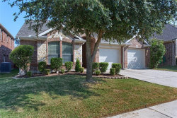 Photo of 1108 Haskell Drive, Melissa, TX 75454 (MLS # 13694170)