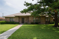 Photo of 3810 6th Street, Sachse, TX 75048 (MLS # 13694194)