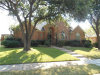 Photo of 5977 Sandhill Circle, The Colony, TX 75056 (MLS # 13694264)