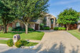 Photo of 6925 Herman Jared Drive, North Richland Hills, TX 76182 (MLS # 13694277)