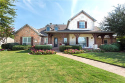 Photo of 24 Buckingham Lane, Allen, TX 75002 (MLS # 13694336)