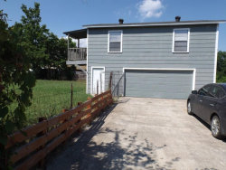 Photo of 526 Shore Drive, Wylie, TX 75098 (MLS # 13694444)