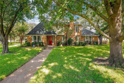 Photo of 1725 Bellechase Drive, Keller, TX 76262 (MLS # 13694541)