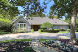 Photo of 4304 Eaton Circle, Colleyville, TX 76034 (MLS # 13694680)