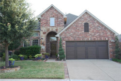 Photo of 333 Enid Drive, Lewisville, TX 75056 (MLS # 13694888)