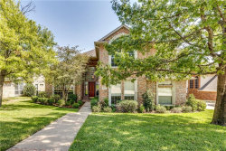 Photo of 3202 Shore View Drive, Highland Village, TX 75077 (MLS # 13694912)