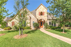 Photo of 2212 Farrington Lane, Hurst, TX 76054 (MLS # 13694954)