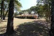Photo of 8755 Page Lane, Scurry, TX 75158 (MLS # 13694956)