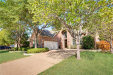 Photo of 2404 Brown Bear Way, Euless, TX 76039 (MLS # 13695067)