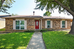 Photo of 5056 S Colony Boulevard, The Colony, TX 75056 (MLS # 13695126)