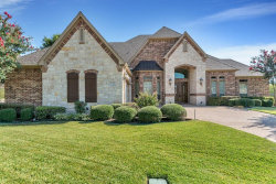 Photo of 11713 Northview Drive, Fort Worth, TX 76008 (MLS # 13695173)