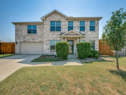 Photo of 14912 Bell Manor Court, Balch Springs, TX 75180 (MLS # 13695195)