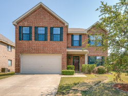 Photo of 2910 Thistlewood Drive, Seagoville, TX 75159 (MLS # 13695210)