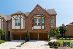 Photo of 2677 Sherwood Drive, Lewisville, TX 75067 (MLS # 13695230)